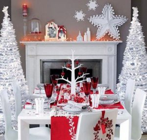 christmas-dining-room-design_0